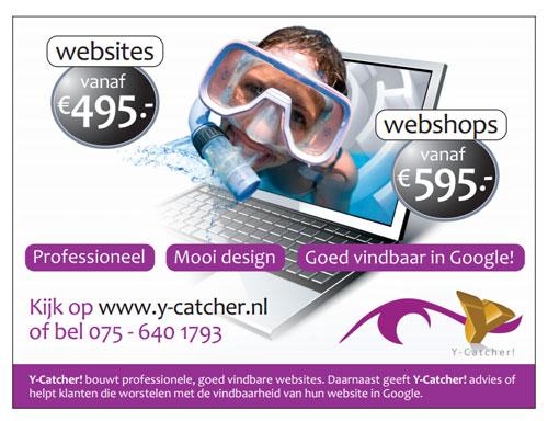 betaalbare-websites-webwinkels