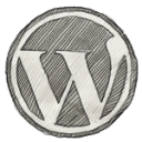 WordPress websitebouwer