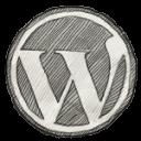 WordPress websitebouwer