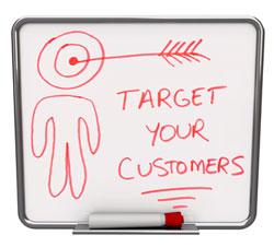 Hoe pas je nichemarketing toe op je website?
