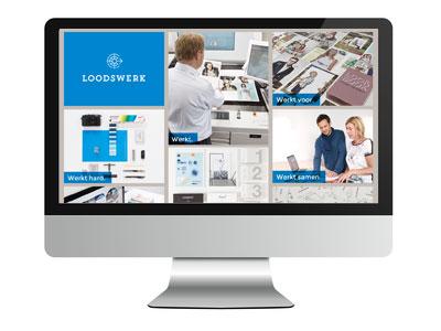 Loodswerk Reclame & Marketing