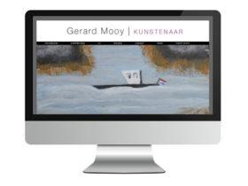 Gerard Mooy