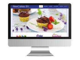 Newcakes