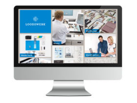 Loodswerk Reclame & Marketing
