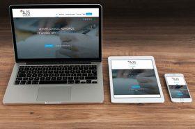 AJS Advies | Online marketing