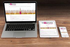 Inzzpiratie | Marketing & Zo