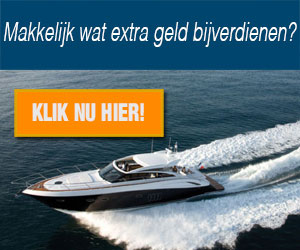 Succes met affiliate marketing