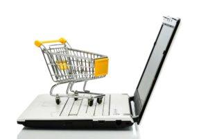 Snel een goedkope webshop beginnen