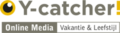 Y-catcher! Online Media, affiliate- & contentmarketing
