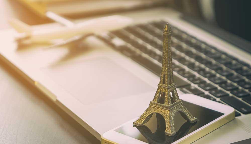 Vluchtige vakantiemarketing of kies je voor duurzame marketing?