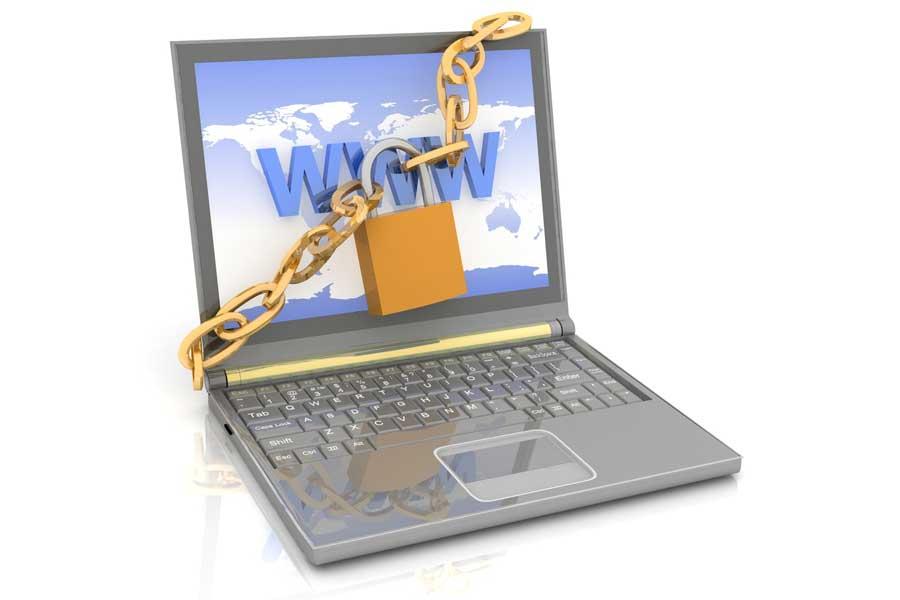 Vakantiemarketing tips | Waarom is een SSL veiligheidscertificaat een must voor je website?
